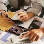 советы по составлению договора аренды квартиры