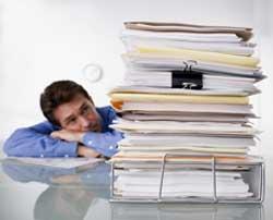 Необходимые документы для приватизации квартиры