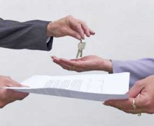 продажа квартиры при участии банка