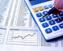 методы оценки кадастровой стоимости квартиры