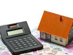 Где узнать кадастровую стоимость квартиры