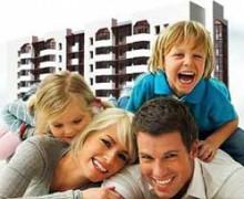 ипотека под материнский капитал банки