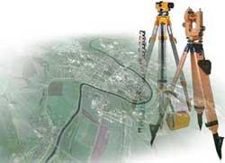 Сроки межевания земельных участков
