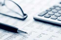 налоги на сделки с недвижимостью