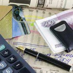 размер налога на дарение квартиры