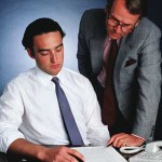 имущественный налоговый вычет при продажи квартиры