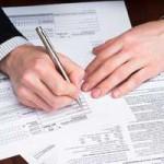 Как заказать выписку из госреестра прав на недвижимое имущество