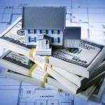 Методики оценки квартиры