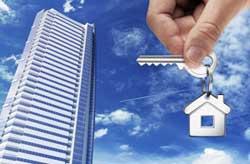 Очередь на улучшения жилищных условий