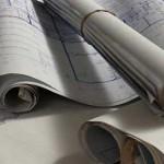 Процедура постановки земли на кадастровый учет