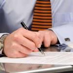 Титульное страхование сделок с недвижимостью
