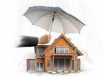 Ипотечное страхование