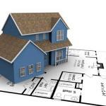 Процедура снятия недвижимого имущества с кадастрового учета