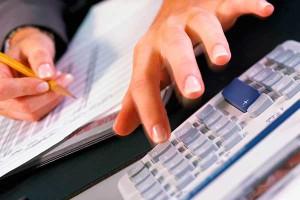 Задолженность по налогам на имущество без регистрации