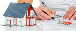 Принципы определения движимого имущества