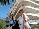 Зачем нужно согласие супруга на покупку недвижимости