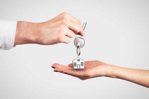 Правила съема квартиры