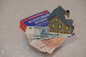 Пенсионеры получили льготы по земельному налогу