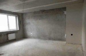 Получение налогового вычета на ремонт квартиры