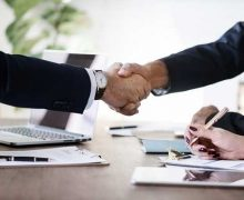 Пишем соглашение о расторжении договора аренды