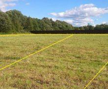 О переуступки права аренды земельного участка