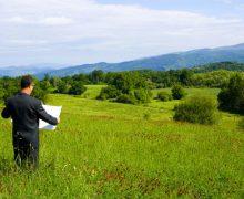 Про субаренду земельных участвков