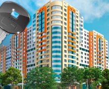 Покупка квартиры с долгами